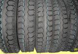 Bewegungsdreiradmotorrad-Gefäß-Typ Reifen 4.50-12, 4.00-12, 4.00-8