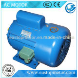 Jy Motorenindustrie für Fräsmaschine mit Aluminiumgehäuse