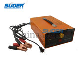 Suoer Factory Price 50A 24V Car Starting Power Battery Charger (MA-2450A)