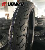 Neumáticos sin tubo de la motocicleta 100/90/18 100/90-18