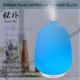 Difusor del Aroma 230ml con la Función Auto-apagado sin Agua (HP-1011-A-2)