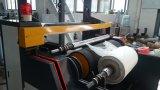 De brede ABA van de Film Roterende Hoofd Blazende Machine van de Film