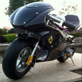 [موتور سكوتر] رخيصة لأنّ [أفّ-روأد] دراجة ناد