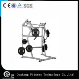 OS-H039 Prensas de perna linear Equipamento de força de martelos Equipamento de academia de ginástica