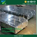 공장 직접 공급 강철 Coil/PPGI/PPGL/Gi/Az/Gl/Cr