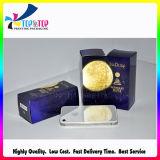 Естественная коробка Skincare душистая Cream упаковывая