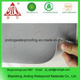 지붕을%s 최신 판매 폴리 염화 비닐 PVC 방수 처리 막 또는 지하실 또는 차고 또는 갱도