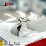 空気調節のファン十字流れのファンバランスをとる機械のためのJpの縦のつりあい機