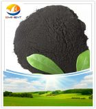 Humusachtige Acid met installatieuittreksel voor natuurlijke voeding