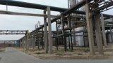 Productores de la resina de la materia prima de la melamina del precio del polvo 99.8% de la melamina