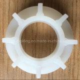 PPの堅さのビンの王冠プラスチックカバー締める物またはプラスチックコネクター