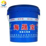 Engrais liquide d'acide aminé d'irrigation par égouttement avec NPK pour l'agriculture