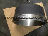 Iveco及びDafシリーズのためのブレーキドラム1135613のスーツ