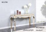 新しい居間のための方法によって映される家具の側面表