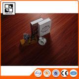 """"""" Plancher de Vinly de cliquetis, planche du vinyle Tile/PVC de modèle de Waterstone/plancher en plastique"""