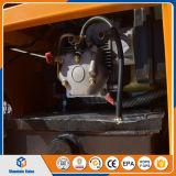 un mini escavatore di scavatura di vendita caldo da 0.8 tonnellate 800kg