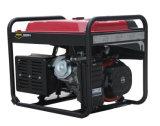 2kw de Generator van de Motor van de benzine, het Koper dat van 100% de Generator van de Alternator windt Senci