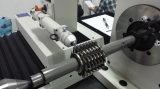 Kegel Worm Gearbox für Forklift