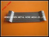 Fibre en acier pour le renfort concret de 1000 à MPA 2850