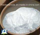 結晶のPropitocaine HClの純粋な99.31%表面麻酔の薬剤