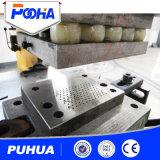 販売CNCの打つ機械のためのAmadaの金属の切手自動販売機