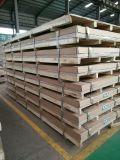 Алюминиевый профиль 5052, алюминиевый лист 5052 для конструкций