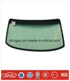 自動車三菱L200のためのガラスによって薄板にされるフロントガラス