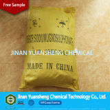 Аддитивный сульфонат Ligno натрия для фабрики цемента