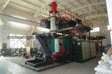 Bon réservoir de machine de soufflage de corps creux de ventes faisant la machine pour 3000L