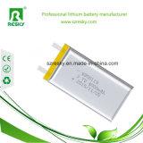タブレット、力バンクのための3.7V 5500mAh Lipo電池