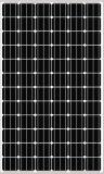 гибкая Mono панель солнечных батарей 260~280W (60 клеток)