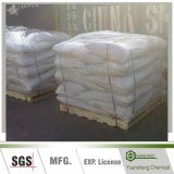 ConcreteのためのSuperplasticizerとしてSulfonated Naphthalene Formaldehyde Condensate