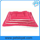 Größen-preiswerte Haustier-Bett-Hundematte des Hersteller-vier