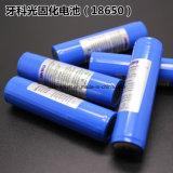 Corriger léger de modèle de coude d'Osa-367curing léger/DEL portative corrigeant /Dental léger corrigeant la lumière