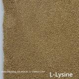 No. por atacado do CAS da classe da alimentação do L-Lysine dos ingredientes da alimentação: 56-87-1