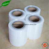 LLDPE mano de plástico Utilice película de estiramiento