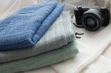 Lenço por atacado Pashmina dos xailes do algodão das mulheres da manta da forma