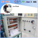 Hot-Sale Commercial Block Ice Making Machine