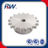 Roda dentada da indústria do RUÍDO 8187 (06B20T)