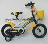 """A manufatura 12 """" /16 """" /20 """" de bicicleta quente das crianças da venda caçoa as bicicletas (FP-KDB-17092)"""