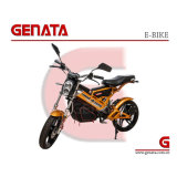 CEE (patenteada) Folding Electric Bike de 1500With 500W (GM890E) com Sony/SANYO/Samsung/LG Lithium Battery
