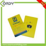ISO18000-6B de UHFKaart UCODE HSL RFID van de lange Waaier met druk