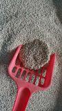 Хорошее качество и горячий песок кота бентонита сбывания
