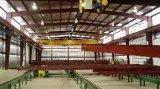 Gruppo di lavoro prefabbricato industriale della struttura d'acciaio (DG2-063)