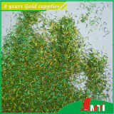 China Glitter Powder para Wall Paint