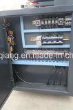 Mz73034 4 헤드 경첩 드릴링 기계 나무 작동되는 무료한 기계