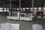 Holzbearbeitung-Rand-Banderoliermaschine/automatische Rand Bander Maschine