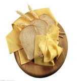 Terminer la chaîne de fabrication de beurre