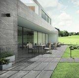 Grandi mattonelle supplementari lustrate per la parete interna, parete esterna per il progetto, mattonelle di pavimento, mattonelle della parete