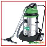 Machine à laver sèche humide d'aspirateur, outil de nettoyage